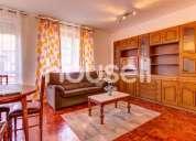 Piso en venta de 75 m calle concha espina ramales de la victoria cantabria 3 dormitorios 75.00 m2