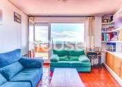 Piso en venta de 58 m calle ceballos suances cantabria 2 dormitorios 58.00 m2