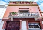 En venta exclusiva casa de pueblo en centro grao de castellon 4 dormitorios 156.00 m2