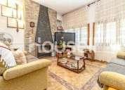 Casa en venta de 155 m en calle padre vazquez villaescusa de haro cuenca 4 dormitorios 155.00 m2