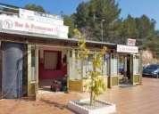 Local comercial en venta en pinar de campoverde alicante 170.00 m2