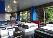 Local comercial en venta en amurrio alava 195.81 m2