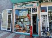 Local comercial en venta en aguadulce almeria 2 dormitorios 150.00 m2