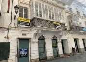 Local en venta en el puerto de santa maria cadiz 7 dormitorios