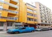 Edificio viviendas en venta en palmas de gran canaria las las palmas 15 dormitorios 960.00 m2