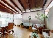 Una terraza un tesoro planta baja y 75m de terraza urbanizacion con piscina en campo 3 dormitorios 1