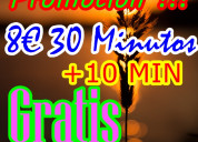 Tarot y astrologÍa las 24 horas.... llame ya!!