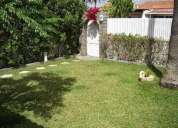 Bungalow en playa del ingles 2 dormitorios 105.00 m2