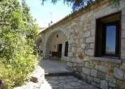 Casa chalet en venta en collado villalba madrid 9 dormitorios 648.00 m2