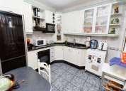 Casa en las norias 4 dormitorios 133.00 m2