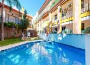 Venta de atico duplex estepona negociable 3 dormitorios 2 ban os 2 plazas de garaje 2 136.00 m2