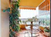Precioso piso de 3 dormitorios con terraza y garaje en pinares de olletas malaga 145.00 m2