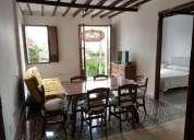 Alquiler para todo el ano piso de 3 dormitorios en villajoyosa centro 85.00 m2