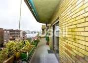 Piso en venta de en calle profesor agustin escribano granada 3 dormitorios 120.00 m2