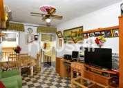 Piso en venta de 97m avenida andalucia 04640 pulpi almeria 3 dormitorios 97.00 m2