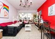 Piso en venta de en calle provenca 08226 terrassa barcelona 4 dormitorios 127.00 m2