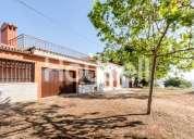 Casa en venta de 154 m paraje de la sierrilla caceres 4 dormitorios 154.00 m2