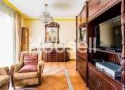 Piso en venta de 91 m calle mirafondo 04750 el ejido almeria 3 dormitorios 91.00 m2