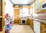 Chalet en venta de en calle animas 04450 canjayar almeria 5 dormitorios 350.00 m2
