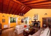 Casa en venta de 260 m calle el estanque teror las palmas 3 dormitorios 260.00 m2
