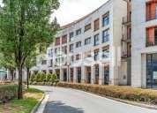 Piso en venta de 142 m plaza embajador pedro de aristegui irun gipuzkoa 3 dormitorios 142.00 m2