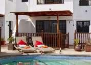 Duplex en venta en punta mujeres lanzarote las palmas 3 dormitorios 140.00 m2