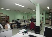 Local comercial en bcn - 584 m²-  550.000€