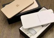 Apple iphone 11 pro por 400eur, iphone 11 pro max