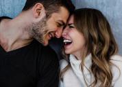 Recupera a tu pareja al instante