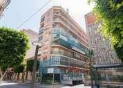 Venta de piso en calle mayor de alcantarilla 4 dormitorios 132.00 m2