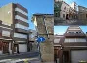 Edificio viviendas en venta en silla valencia 391.00 m2