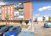 Vivienda con 3 dormitorios en zona muy comercial de parla 88.00 m2
