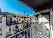 Piso en venta de 115 m calle eusko gudari orio gipuzkoa 3 dormitorios 115.00 m2