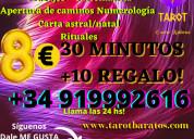 Tarot y astrologia las 24 horas.... llame ya!!