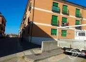 Oportunidad plaza de garaje y trastero en calera 11.00 m2