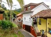 Casa en venta de 86 m lugar villar salas asturias 2 dormitorios 86.00 m2