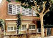 Casa chalet en venta en sant feliu de llobregat barcelona centre o can nadal 5 dormitorios 252.00 m2