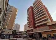 Entreplanta en alquiler para l t ideal para oficina o vivienda 2 dormitorios 80.00 m2