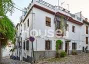 Casa en venta de 142 m en calle tina granada 4 dormitorios 142.00 m2