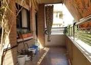 Piso de 4 dormitorio con plaza de garaje 115.63 m2