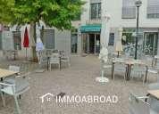 Comercial en venta en jalon con 0 dormitorios y 0 banos 86.00 m2