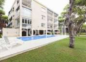 Piso en venta de 152 m calle palafurgell 08850 gava barcelona 3 dormitorios 152.00 m2