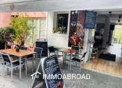 Comercial en venta en benahavis con 1 dormitorios y 1 banos 310.00 m2