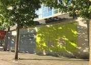 Local en venta en avda felipe ii 15 madrid 5 dormitorios 760.00 m2