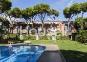 Chalet en venta de en calle cubelles 08850 gava barcelona 4 dormitorios 237.00 m2