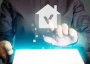 Inversión y préstamos entre particulares sin comis
