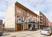 Casa en venta de 352 m calle doctor esteve 08242 manresa barcelona 4 dormitorios 352.00 m2