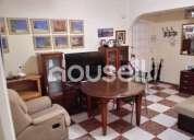 Piso en venta de 80 m calle obispo puerto ubeda jaen 3 dormitorios 80.00 m2