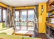 Piso en venta de 100 m calle toneo san isidro puebla de lillo leon 3 dormitorios 100.00 m2