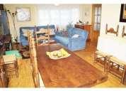 Adosado en venta en urbanizacion monte leon leon 4 dormitorios